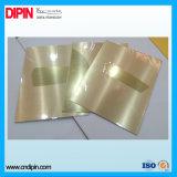 Цветастый UV упорный двойной лист цвета от фабрики Китая