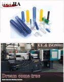 Preformas coloridas a Máquina de Moldagem por Injeção