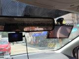 """Tableau de bord de la clé 3G voiture camion Marine Navigation GPS avec 7.0 """" Android DVR de voiture GPS, transmetteur FM, AV-in pour le stationnement de la caméra système GPS Navigator, TMC Appareil de suivi"""