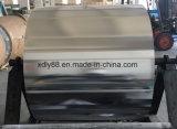 Bobine en aluminium (A1050 1060 1100 3003 3105 5005 5052 5083)