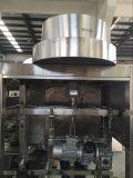 Qgf-600 5 gallon d'usine de remplissage de l'eau avec la commande API