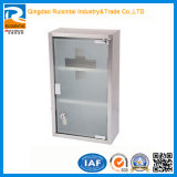 Interruptor da Caixa de Distribuição de aço inoxidável Sheet Matel