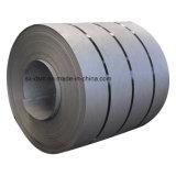 430 d'une épaisseur de la bobine en acier inoxydable 1,2 mm Foshan Ba 2b terminer Prix laminés à froid par kg