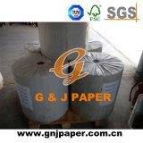 Papel de tejido de la hoja de la alta calidad para el embalaje de regalo al por mayor
