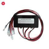 Compensatore del compensatore accumulatore per di automobile per la Banca della batteria di 2.4V 6V 12V