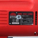 Trivello del cavo degli attrezzi a motore del trivello elettrico (GBK-350-1ZRE)