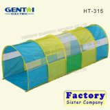 Outdoor/Indoor Double Layer Children Tent
