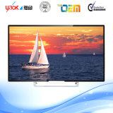 24 polegadas LED TV Plasma de modem