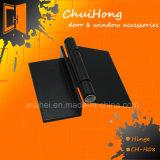 Windows 알루미늄 경첩 (CH-H08)를 위한 경첩