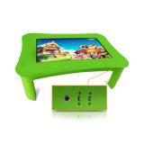 """Tisch-Typ 43 """" LCD-Screen-Anzeigen-Spieler mit Mini-PC"""