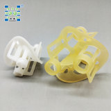 Anillo de embalaje de plástico Heilex objeto de dumping