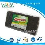 Strong Detergency щетки для матирования коричневого цвета блока очистки блока