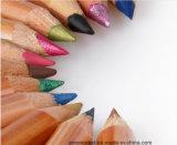 Menow glänzender hölzerner Augen-Zwischenlage-Mattbleistift für Farbe der Eyeliner-Augen-Schatten-Lippenzwischenlage-12