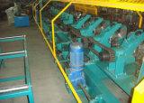 60-300 Terça Z máquina de formação de rolos do Motor Hidráulico