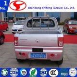 2 Pessoa 2 Porta 2 Seat Pequeno Carro Eléctrico da China/Mini-Carro/Veículo Utilitário/Carros/Carros Eléctricos/Mini-Carro Eléctrico/Carro/Eletro Carro/Três Wheeler/Electric