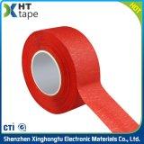 Cinta adhesiva eléctrica del lacre del papel adhesivo