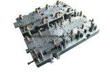 台所換気装置のための型を押すシンセン型メーカー