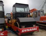 Используется Dynapac cc211 дороги ролик для продажи