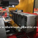 машина бутылки автотракторного масла 1L HDPE/PE пластичная отливая в форму