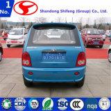 Китайское высокое качество с автомобилем цены по прейскуранту завода-изготовителя электрическим миниым