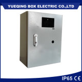 Customized Machine Control Box for Korea Market IP65