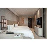 Fabriqué en Chine lits chambre à coucher Mobilier de fantaisie pour la vente