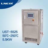 水冷却のスリラーUst-5525が付いている暖房のサーキュレータ