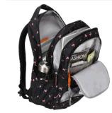 Sacos de moda Backpack Bag Bolsa Escola Bolsa de viagem de lazer Saco a tiracolo Yf-Pb36614