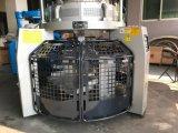 De geautomatiseerde Enige Textiel Cirkel Breiende Machine van de Jacquard