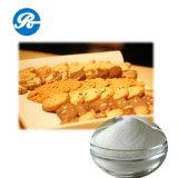 Использовано в Paraben Methyl предохранителя еды