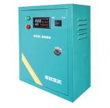 Шкаф управлением холодильных установок PLC электрический