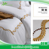 Durable Satin Quilt Bedding Sets para Lodge
