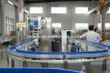 De gezuiverde het Vullen van de Was van het Water Machine van de Verpakking