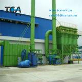 De Filter van de lucht voor Industrieel Gebruik