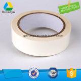 Résister au double ruban adhésif dégrossi de tissu de température élevée (DTS10G-11)