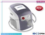 Laser del diodo di rimozione dei capelli della barra 808nm del laser della Germania con Ce