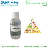 Vape를 위한 집중된 액체 과일 취향