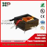 Transformator der Stromversorgungen-schalten Efd20