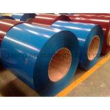 Folha trapezoidalmente da telhadura do metal da boa qualidade PPGI de preço de fábrica