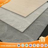 Promozione! Mattonelle di pavimento australiane della pietra della sabbia del mercato (JB6033D)
