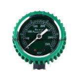 Yf-04D 1-15L/мин кислородный регулятор мужской G5/8