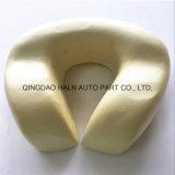 Pele Integral travesseiro de espuma de poliuretano