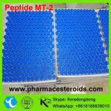 Injectable инкреть Melanotan Melanotan-II пептида (MT-II/MT-2) для загорать & Prosexual