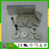 As peças de isolamento eléctrico para as centrais eléctricas