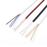 Bestes Netz-Kabel LAN-Kabel des Preis-UTP CAT6 mit guter Übertragungs-Gelb-Farbe