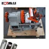 """pipe utilisée par 900W filetant des machines à vendre 2 """" (SQ50C1)"""
