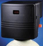 水処理システムのための斑点5000se制御弁