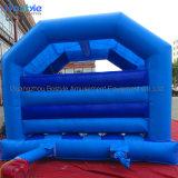 Crianças Bouncer inflável para venda
