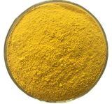 Alimentation d'usine Sophora japonica Extrait de fleur de la quercétine 95 % de poudre