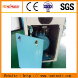 Armoire du compresseur à air Oilless silencieuse avec une haute qualité (TW5503S)